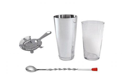 Basic Bartender Set