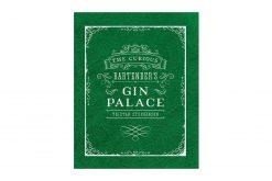 Curious Bartender Gin Palace