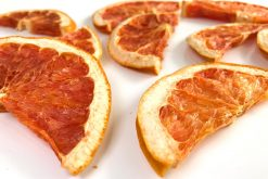 Dehydrated Ruby Red Grapefruit