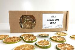 Dehydrated Lime