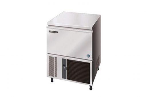 Hoshizaki Ice Machine 45CNE
