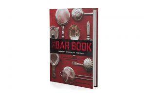 Bar Book Cocktails