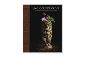 Smugglers Cove Tiki