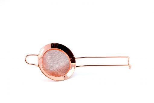 Copper Fine Strainer