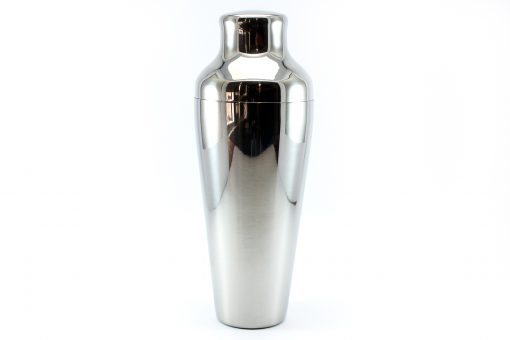 French Cocktail Shaker