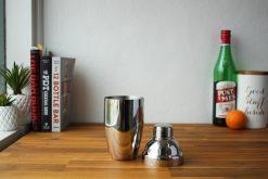 Heavyweight Cocktail Shaker