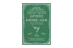 Guide to Gin