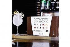 Gin Garnish Pack