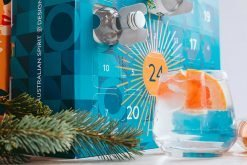2020 Gin Advent