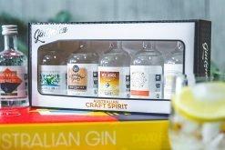 Aussie Gin Pack