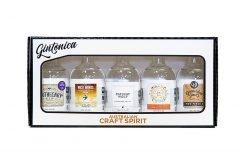 Gintonica Gift Set