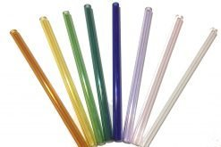 Surfside Sips Straws
